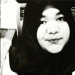 Gambar profil Winda Apriliani