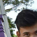 Gambar profil IBNU RIZQI SYAMFADILAH