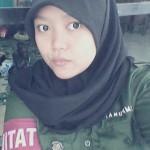 Gambar profil NUR SYIFA R