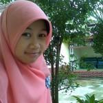 Gambar profil NISA SIPTIANISYAH