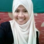 Gambar profil NUGRAH PUSANI
