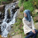 Gambar profil VILANTIA E