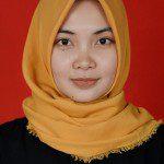 Gambar profil NURSYANI FITRIANI