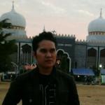 Gambar profil YOGI MAULANA