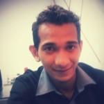 Gambar profil M ZAID S. SUNGKAR