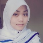 Gambar profil SRI RAHAYU