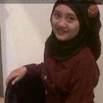 Gambar profil EMMA APRILIA H