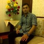 Gambar profil Rosidin_tiger
