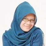 Gambar profil NELI S