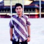 Gambar profil 4002110043