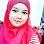 Gambar profil LILIS M U