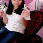 Gambar profil Jita Sari