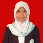 Gambar profil Ririn Khaerunnisa