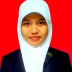 Gambar profil VINALTYANA P KPY