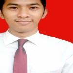 Gambar profil Deden Aji Jaelani