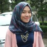 Gambar profil ANNISA DIYAH NASTITI
