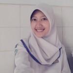 Gambar profil MELA NURJANAH