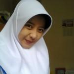 Gambar profil DEWI SRI ROSMAWATI