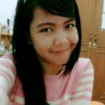 Gambar profil ASIMA IDA R