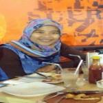 Gambar profil PUSPITA PARAHIYANGAN