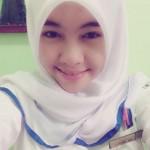 Gambar profil NURANI