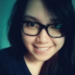 Gambar profil ADJENG DWI ARYANTI