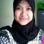 Gambar profil Hasni Sri Margayati