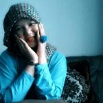 Gambar profil RIZKY AYU