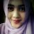 Gambar profil NELA NURHAYATI