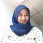 Gambar profil Nurwinda