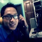 Gambar profil Ferry Sudiyana