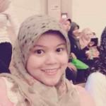Gambar profil RISA WULANDARI