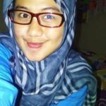 Gambar profil KANIA NURELITA