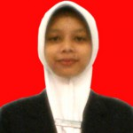 Gambar profil LISNA TRESIANA