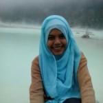 Gambar profil NURYASYFI LUTHFI ADILA