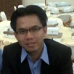 Roni Nurciptadi-9904202128