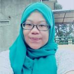 Gambar profil SINDHIA SARI SEFTIA N