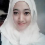 Gambar profil Ayu Putri Handayani