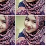 Gambar profil KHANIA DEWI