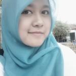 Gambar profil GINA YULIANI