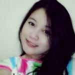 Gambar profil RESTY SRI DWI MAULANI