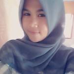 Gambar profil EVA ELIANA