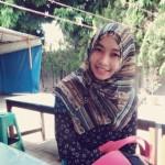 Gambar profil OYEN SITI FATONAH
