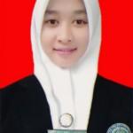 Gambar profil FIKRI AMALIA ROHIMAH