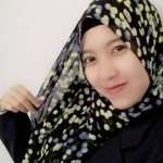 Gambar profil DEWI WULANSIH