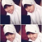 Gambar profil Gita Ayu Melinda