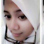 Gambar profil ADEL