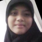 Gambar profil Prisa Ardianti