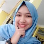 Gambar profil Rina Dayanti