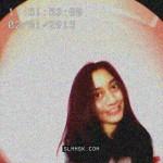 Gambar profil Indah Aninda Pratiwi